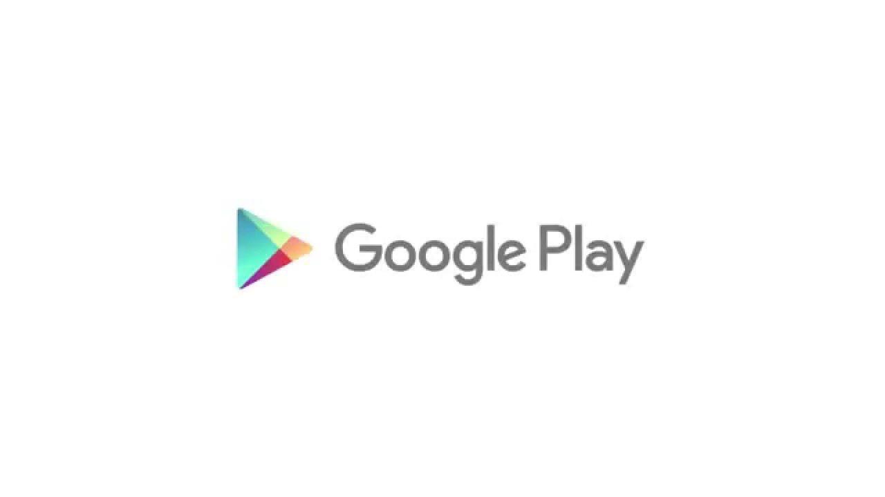 Как привязать игру к гугл плей