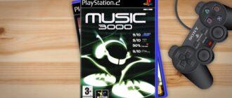 Как записывать игры на флешку на PS2